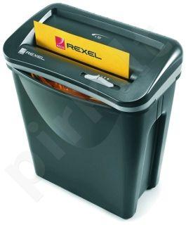 Shredder Rexel V30WS