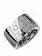 JOOP! žiedas JPRG90337A510 / JJ0709