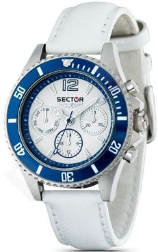 Laikrodis Sector   230 Marine.   and multifunction. 39mm.