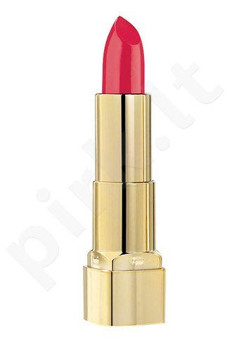 Astor Soft Sensation Moisturizing lūpdažis, kosmetika moterims, 4,8g, (403 Attractive Coral)