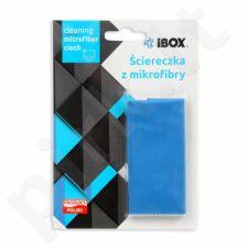 I-BOX Mikropluošto servetėlė 15x18cm
