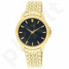 Vyriškas laikrodis Q&Q Q422-002Y