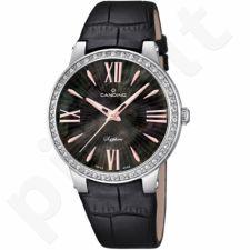 Moteriškas laikrodis Candino C4597/2