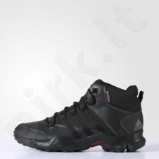 Auliniai batai  trekingui Adidas CW AX2 BETA MID M B22838