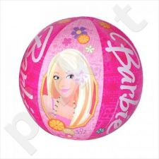 Vaikiškas kamuolys Barbie