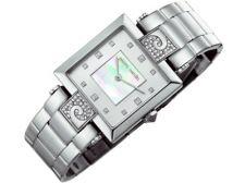 Pierre Cardin Etre Envie Grande PC105752F01 moteriškas laikrodis
