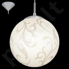 Pakabinamas šviestuvas EGLO 90743 | REBECCA