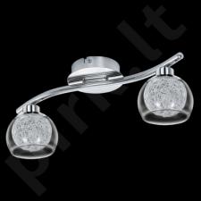 Taškinis šviestuvas EGLO 93067 | OVIEDO 1