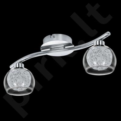 Taškinis šviestuvas EGLO 93067   OVIEDO 1