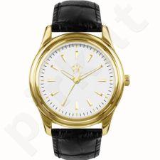 Vyriškas RFS laikrodis P630311-04A
