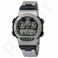 Vyriškas laikrodis Casio W-728HD-1AVHEF