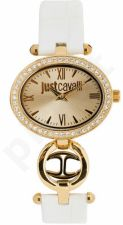 Laikrodis JUST CAVALLI JUST ICON R7251214502