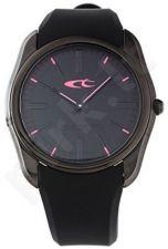 Laikrodis moteriškas CHRONOTECH  DANDY 7170l_10P