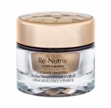 Estée Lauder Re-Nutriv, Ultimate Diamond, dieninis kremas moterims, 50ml
