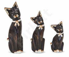 3 Katinai