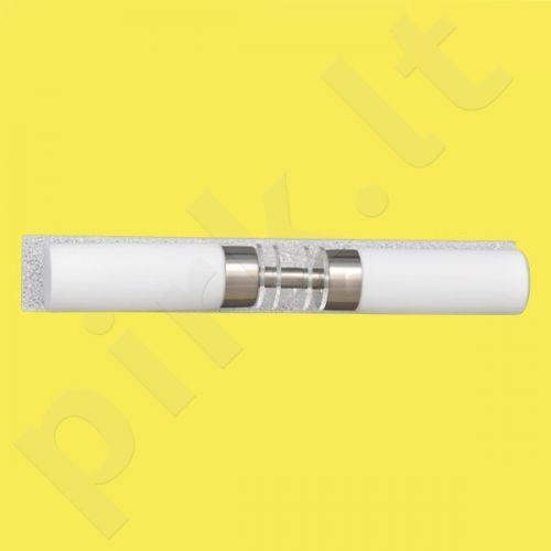 Sieninis šviestuvas K-OBRAZ 16