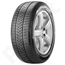 Žieminės Pirelli SCORPION WINTER R21