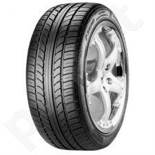 Vasarinės Pirelli P ZERO ROSSO DIREZIONALE R19