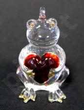 Stiklo gaminys 77156