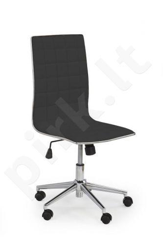 Darbo kėdė TIROL