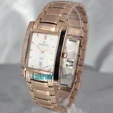 Vyriškas laikrodis Romanson TM0226 XR WH