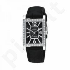 Moteriškas laikrodis LORUS RXT25DX-9