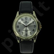Universalus laikrodis Laikrodis PERFECT PRF-K16-103