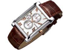 Romanson Sports TL9225MM1JAS6R vyriškas laikrodis