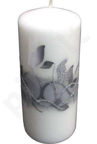 Žvakė 97740