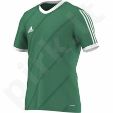 Marškinėliai futbolui Adidas Tabela 14 Junior G70676