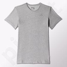Marškinėliai Adidas Sport Essentials Tee M S17647