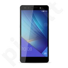 Huawei Honor 7 Lite/ 5c DS (Gray)
