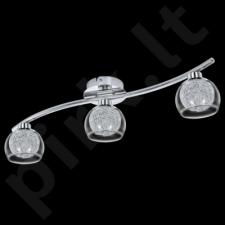 Taškinis šviestuvas EGLO 93068 | OVIEDO 1