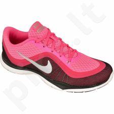 Sportiniai bateliai Nike Flex Trainer 6 W 831217-600