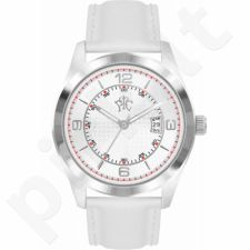 Vyriškas RFS laikrodis P640401-36W
