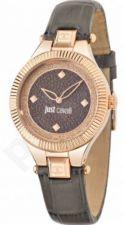 Laikrodis JUST CAVALLI JUST INDIE R7251215501