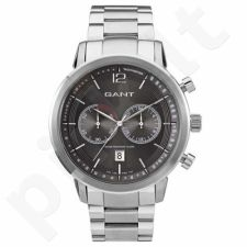 Laikrodis GANT W10943BOT