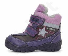 D.D. step sniego batai 36-40 d. f651909xl