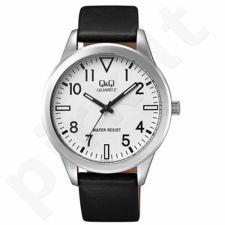 Vyriškas laikrodis Q&Q QA52J304Y