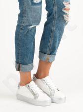 Auliniai batai SWEET SHOES
