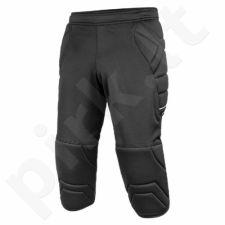 Kelnės vartininkams Reusch Contest Short M 38/27/205/700