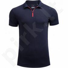 Marškinėliai Outhorn M HOL19 TSM624 30S