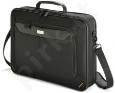 Krepšys Dicota Notebook Case Advanced XL 2011 16.4 - 17.3