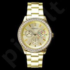 Moteriškas Perfect laikrodis PFS605A
