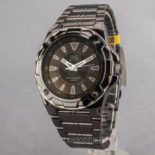 Vyriškas laikrodis Q&Q Q842J402Y