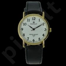 Universalus laikrodis Laikrodis PERFECT PRF-K16-102
