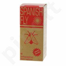Ispaniška muselė Gold 15 ml