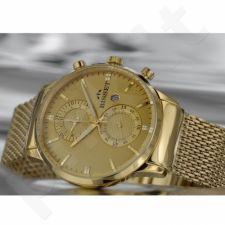 Vyriškas laikrodis BISSET Portrige  BSDD88GIGX05AX