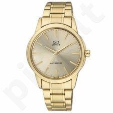 Vyriškas laikrodis Q&Q Q860J010Y