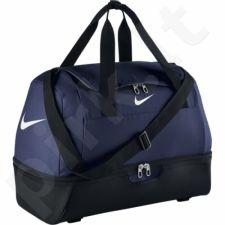 Krepšys Nike Club Team Swoosh Hardcase M BA5196-410